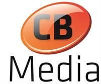 CB Media Cynthia Baloula