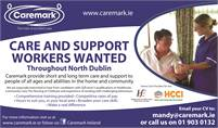 Caremark Caremark Dublin North