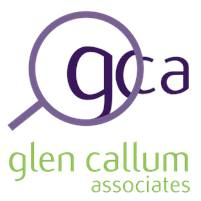 Glen Callum Associates Harry Wardrop