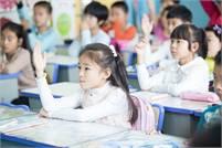 Jilin Younovo Education  Jackie  Chu