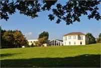 Fernhill Lodge Alan Bowes