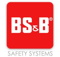 BS&B Safety Systems Amy O'Grady