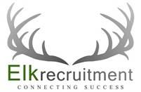 Elk Recruitment Elk  Recruitment