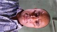 security company Hari Govinda Ghimire