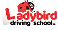 Ladybird Driving School Dublin Ladybird Driving