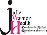 Julie Warner Health Emma Ward