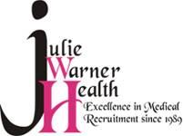 Julie Warner Health Emma Ward
