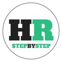 SBS HR Clover Fey
