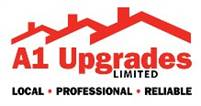 A1 Upgrades Ltd John Lyons