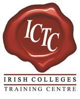 Irish Colleges Training Centre Glen Anderson