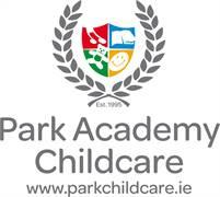 The Park Academy  Aoife  Niall