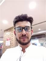 Job me pvt. Ltd Nabin lama