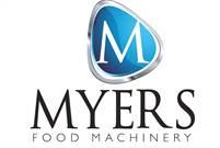Myers Food Machinery Lara Costello