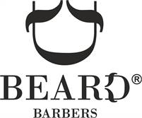 Barber Shop Beard Barbers