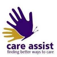 Care Assist Ltd sophia Phills