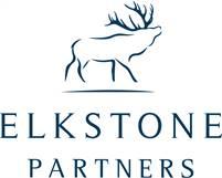 Elkstone Partners Eileen Mahon