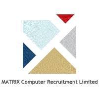 MATRIX Computer Recruitment Limited Andrew Pruthi