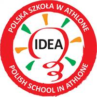 Polish School IDEA in Athlone Magdalena Grzeskiewicz