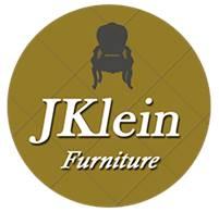 JKlein Furniture Eddie Klein
