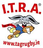 Irish Tag Rugby Assocation Referee Department