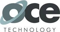 O.C.E. Technology Ltd Barry Kavanagh