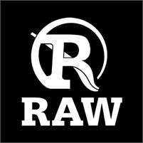 Raw Gym Dublin Hughie McGearty