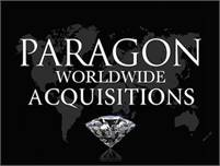 Paragon Worldwide Paragon Worldwide