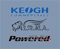 Keogh Commercials