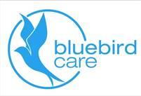 Bluebird Care Bluebird Care