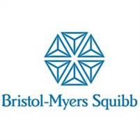 Bristol-Myers Squibb Tim Collins