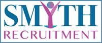 Smyth Recruitment Limited Louise Smyth
