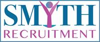 Smyth Recruitment Limited Louise Smyth