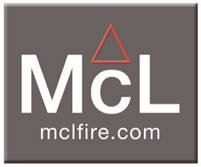 MCL  Fire