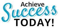 Achieve Success Today Breda Pickering