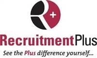 Recruitment Plus Laura Gething