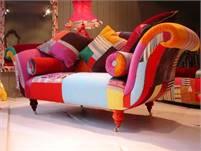 Newbridge Upholstery Design darren oconnor
