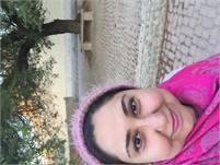 BMI Maryam Khorshidiyeh
