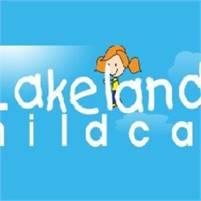 Lakeland's childcare  V & C Walsh
