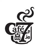 Cafe 7 Thibaut Caron