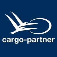 cargo-partner Lenka Vladovicova