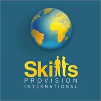 Skills Provision Ltd Francesca Slay