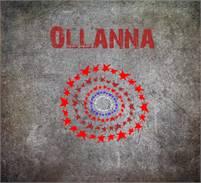 Ollanna Talent Attraction Michael Denny