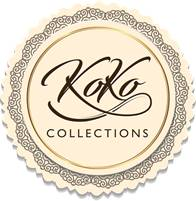 KoKo Collections Alin Halip