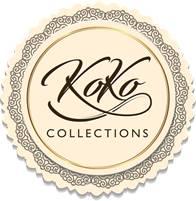KoKo Collections Alin Halip
