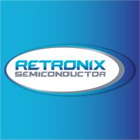 Retronix Semiconductor Lauren Percy