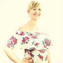 Lauren Evans