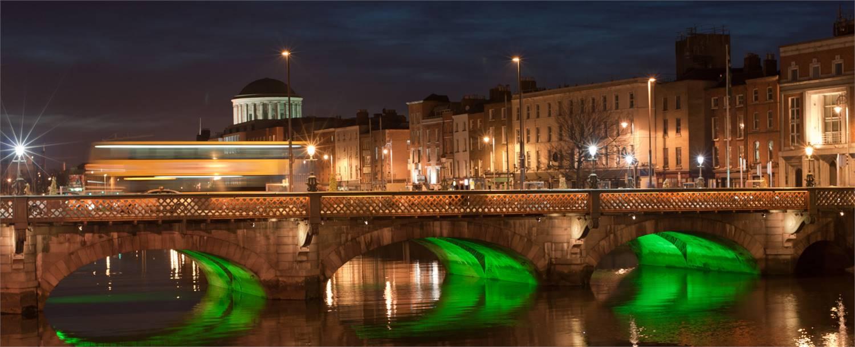 Job Search Website In Ireland Jobs In Dublin Cork