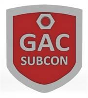 GAC Subcon Janette Power
