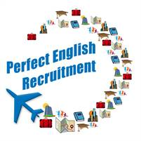 Perfect English Recruitment Fiona MCELROY