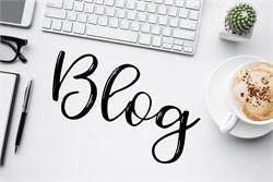Careers in Blogging